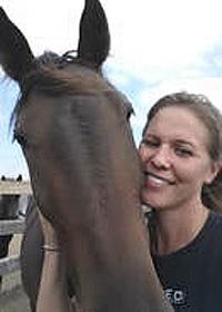 Equine Worm Specialist
